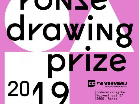 Ronse_Drawing_Prize_2019