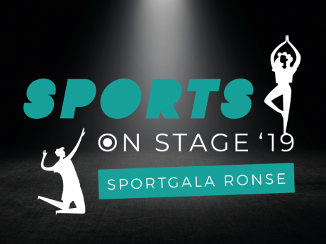 sports on stage
