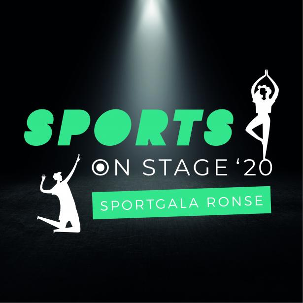 Sports on stage 2020